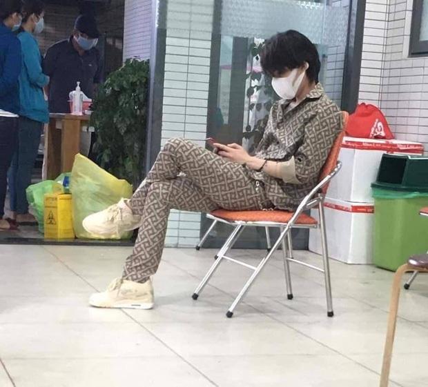 Nóng hổi giữa bão drama: Jack sẽ sang Hàn Quốc chỉ trong ít ngày tới? - Ảnh 5.