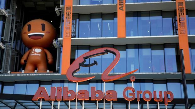 Đằng sau bê bối cưỡng hiếp chấn động Alibaba: Bóc trần văn hóa làm việc độc hại, tình dục hóa phụ nữ của các tập đoàn công nghệ Trung Quốc - Ảnh 1.