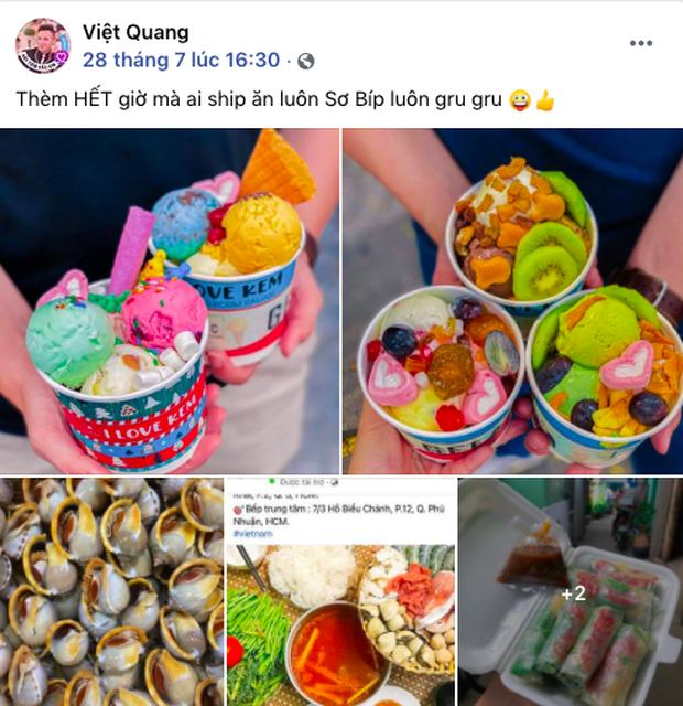 Những ngày cuối đời của ca sĩ Việt Quang: Phải truyền thức ăn vào dạ dày nhiều tuần, nói một câu nghe xót xa khi lâm trọng bệnh - Ảnh 4.