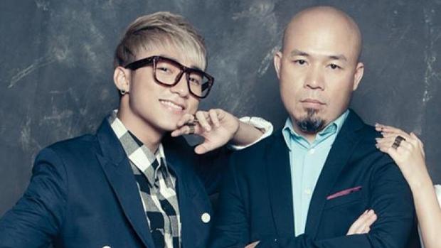 Sơn Tùng M-TP từng bị loại một lúc 3 bản hit tại bảng xếp hạng uy tín, lý do đằng sau gây chú ý - Ảnh 4.