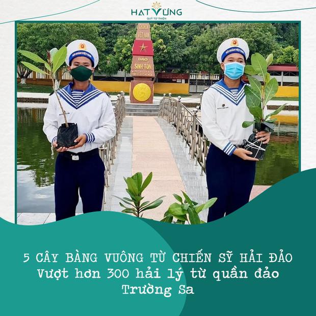 BTV Ngọc Trinh góp đồng hồ giá khủng, 1 Hoa hậu cùng dàn sao khủng livestream đấu giá mua máy thở tặng bệnh viện - Ảnh 16.