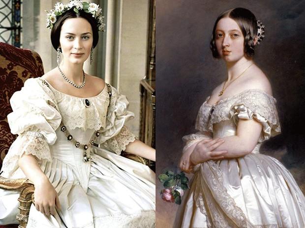 Hóa thân vào các nhân vật hoàng gia: Công nương Grace Kelly của Nicole Kidman bị chỉ trích, riêng Công nương Diana có tới 3 phiên bản - Ảnh 5.