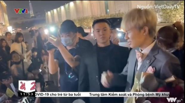 VTV đưa bê bối Jack, Seungri, Ngô Diệc Phàm lên sóng: Đặt câu hỏi về lối sống idol trẻ và khủng hoảng niềm tin người hâm mộ - Ảnh 6.