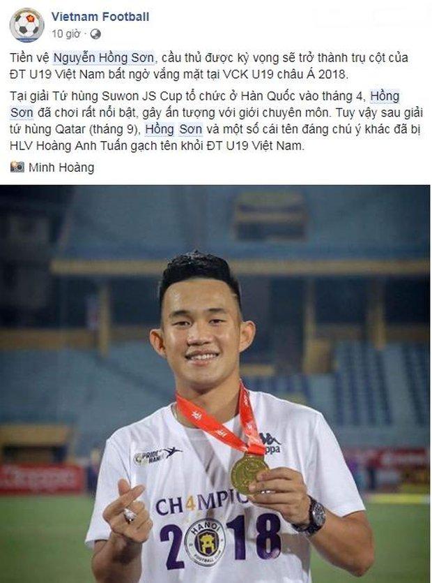 Một cầu thủ U19 Việt Nam từng bị chỉ trích vì diễn cảnh giường chiếu phản cảm khi tham gia gameshow 18+ - Ảnh 4.