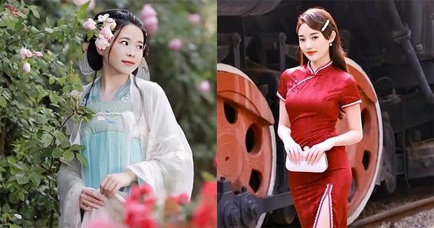 Từ cơn sốt FacePlay nhìn lại loạt phốt clip đen từ Deepfake, Song Hye Kyo hay Lisa (BLACKPINK) cũng từng là nạn nhân! - Ảnh 4.