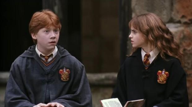 14 khoảnh khắc chứng tỏ Harry Potter chi tiết đến sợ, dự báo luôn kết cục của Voldemort mà chẳng ai để ý! - Ảnh 7.