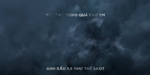 Đúng ngày Thất Tịch, Đạt G tung ca khúc Thú Tội như ngầm gửi đến Du Uyên: Anh xấu xa như thế sao? - Ảnh 4.