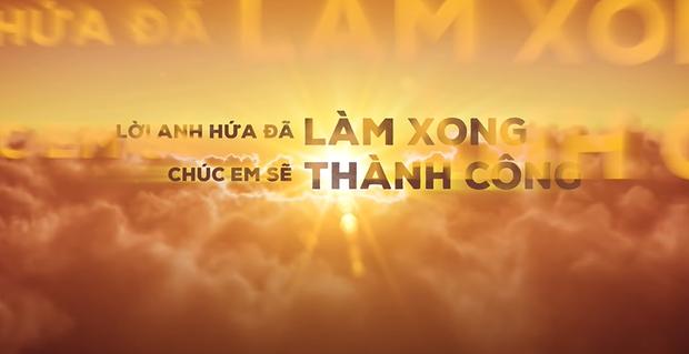 Đúng ngày Thất Tịch, Đạt G tung ca khúc Thú Tội như ngầm gửi đến Du Uyên: Anh xấu xa như thế sao? - Ảnh 10.