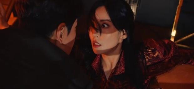 Ju Dan Tae bị dập tơi tả Penthouse 3 - Ảnh 5.