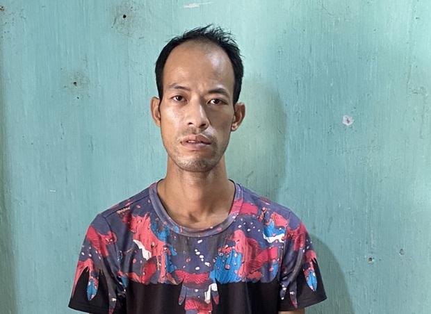 Lời khai của kẻ sát hại vợ đang mang thai ở Bắc Giang: Chỉ vì nói vợ không nghe - Ảnh 1.