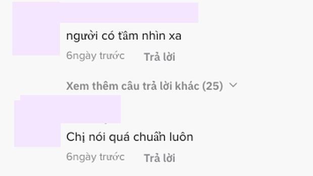 """Lưu Thiên Hương 6 năm trước từng nhận xét 1 câu về Sơn Tùng M-TP, netizen đào lại phong luôn danh hiệu """"tiên tri"""" - Ảnh 6."""