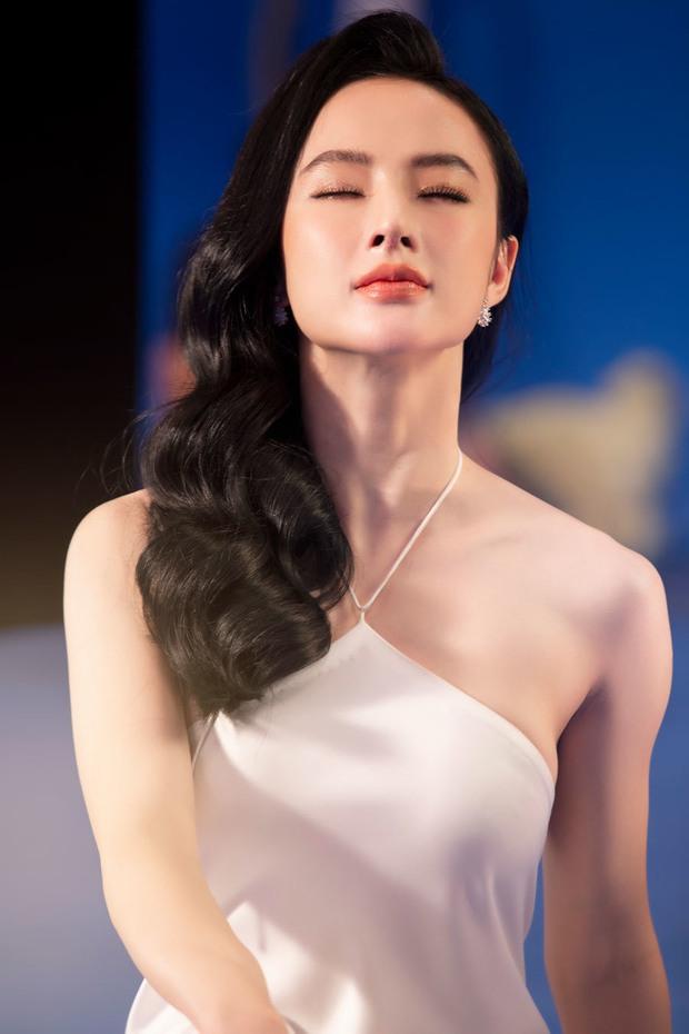 Angela Phương Trinh bị chỉ trích dữ dội vì đăng tải thông tin chữa Covid-19 sai lệch bằng Địa long - Ảnh 4.