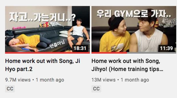 Kim Jong Kook giận đỏ mặt, Song Ji Hyo chửi um khi bị dàn cast Running Man trêu chuyện quay vlog cùng nhau - Ảnh 1.