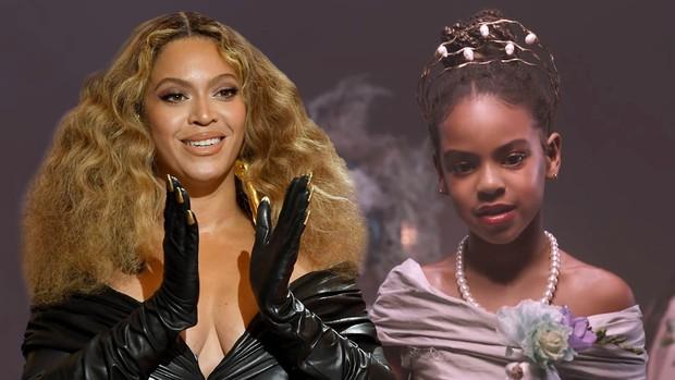 Sao nhí 9 tuổi thắng giải Grammy: Dùng cúp vàng... uống sữa, hóa ra rich kid giàu nhất nước Mỹ có bố mẹ quá quyền lực - Ảnh 3.