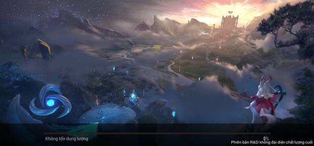 Liên Quân Mobile: Hé lộ hàng loạt thay đổi trong phiên bản mới, game thủ xem ngay kẻo lại bỡ ngỡ! - Ảnh 3.