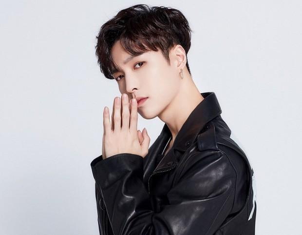 Trương Nghệ Hưng và hành trình vượt Vũ Môn: Từ thành viên Trung Quốc cuối cùng bám trụ EXO đến Chủ tịch công ty ở tuổi 30 - Ảnh 18.