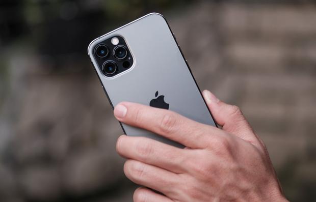 iPhone 13 lộ thêm concept với nhiều màu sắc mới, bạn sẽ chọn chốt đơn màu gì? - Ảnh 3.