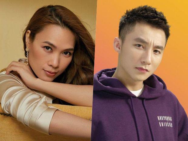 Bài hát viral trên TikTok khiến 90% netizen Việt tưởng do Mỹ Tâm hát, Sơn Tùng bè, sự thật là gì? - Ảnh 5.