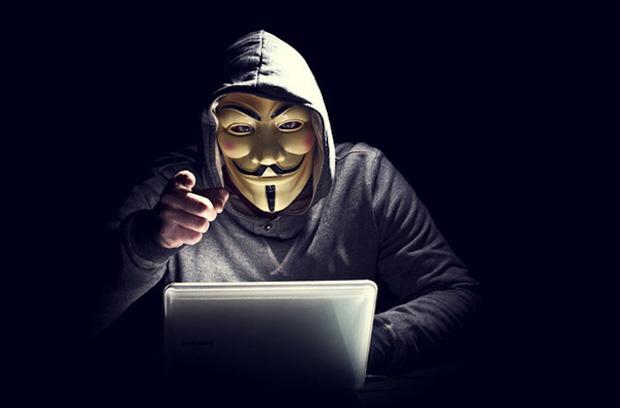 Cảnh báo: Tràn lan dịch vụ lấy lại Facebook bị khoá vì share link clip nhạy cảm, cẩn thận bị lừa đảo và lộ thông tin cá nhân! - Ảnh 5.