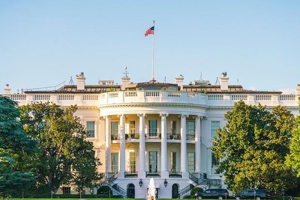 Fan gợi ý review Nhà Trắng và đây là phản hồi của Khoa Pug, nhưng nếu thực hiện thì hậu quả khôn lường - Ảnh 2.