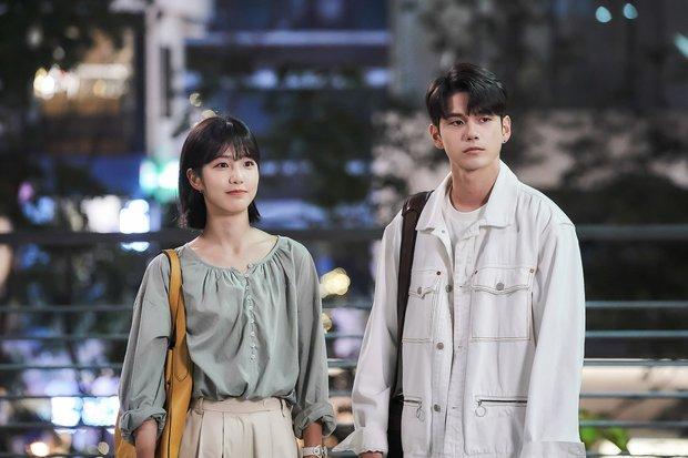 5 nam chính phim Hàn khiến khán giả điên tiết: Số 1 ai bì lại trai hư Song Kang, chúa lươn Park Seo Joon bị ném đá thôi rồi! - Ảnh 14.