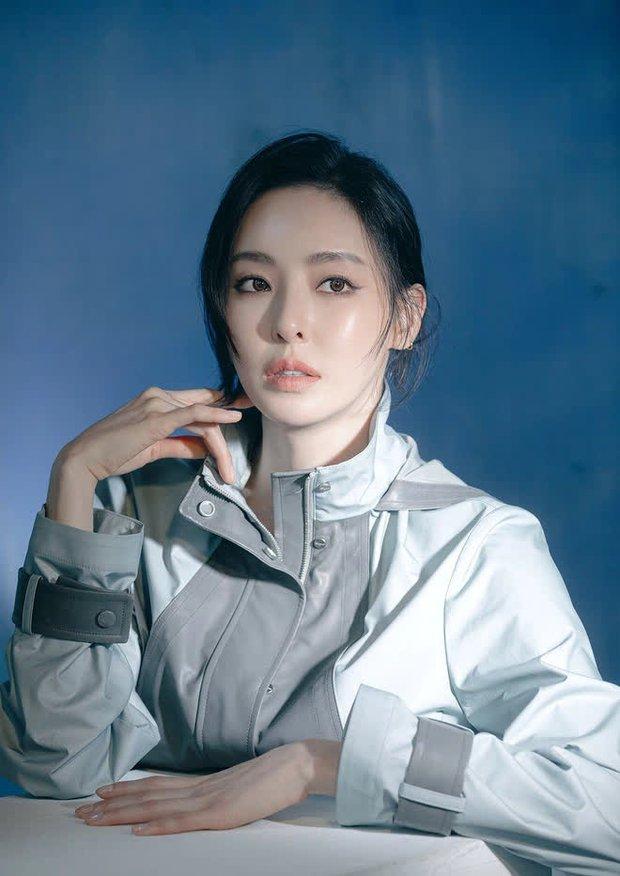 Trại kiêng sex Too Hot To Handle sẽ ra mắt bản Hàn, host lại là người quen của Running Man! - Ảnh 4.