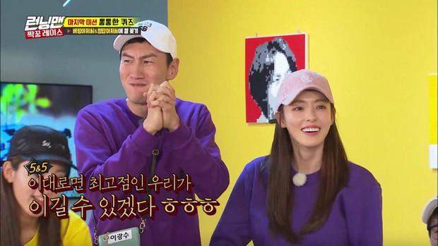 Trại kiêng sex Too Hot To Handle sẽ ra mắt bản Hàn, host lại là người quen của Running Man! - Ảnh 6.