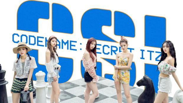 JYP vẫn cố làm thinh phát hành show mới có cả Lia, Knet liền kêu gọi bỏ theo dõi ITZY, xóa hết nhạc của nhóm - Ảnh 3.
