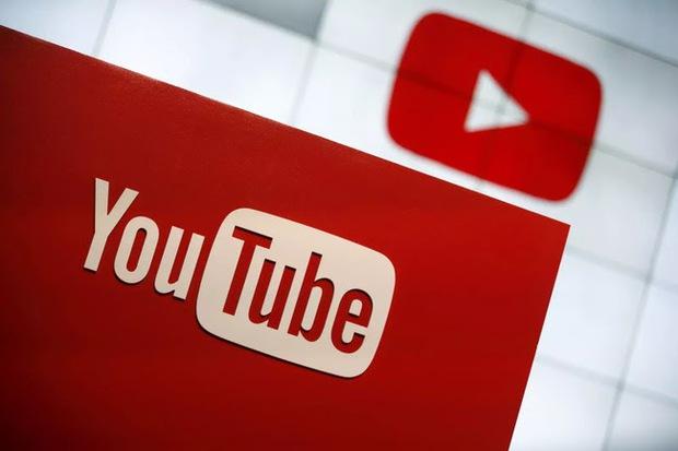 Muốn kênh YouTube rất gì và này nọ, cần nắm ngay những mẹo này! - Ảnh 2.