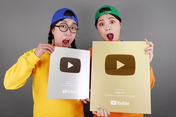 Top 5 kênh YouTube sở hữu lượt view khủng nhất xứ Hàn: BLACKPINK chỉ đứng thứ 3, nhưng BTS mới là cái tên gây bất ngờ nhất! - Ảnh 9.