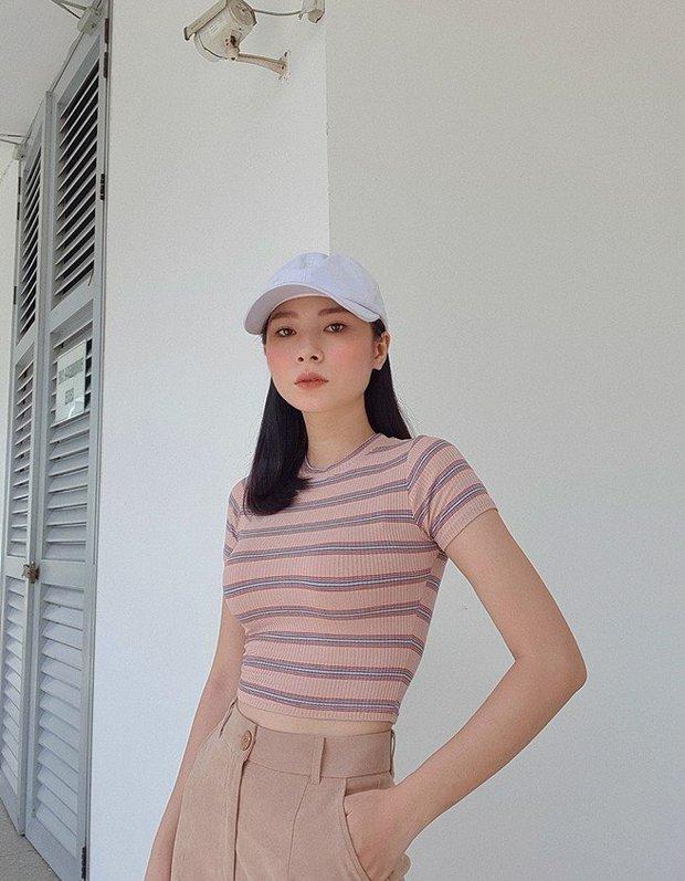 Lisa diện áo Zara xinh xỉu mà lại đang sale 50% chỉ còn 299k, tội gì không mua ngay bạn ơi - Ảnh 9.