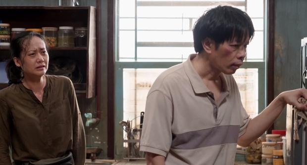Hết Nhã Phương lại tới Trương Thế Vinh từ chối cứu anh trai chỉ vì giận lẫy ở Cây Táo Nở Hoa - Ảnh 3.