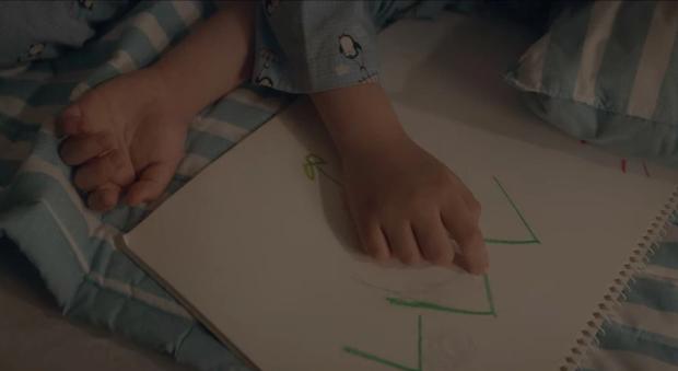 Tương lai 4 cặp đôi Hospital Playlist 2: Ik Jun - Song Hwa chắc kèo thoát ế, nhà Vườn Đông viên mãn nhưng cặp Bồ Câu liệu còn cơ hội? - Ảnh 6.