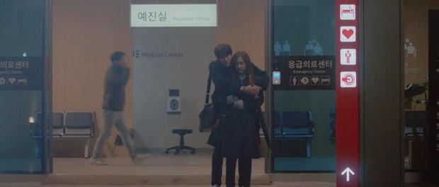 Tương lai 4 cặp đôi Hospital Playlist 2: Ik Jun - Song Hwa chắc kèo thoát ế, nhà Vườn Đông viên mãn nhưng cặp Bồ Câu liệu còn cơ hội? - Ảnh 14.
