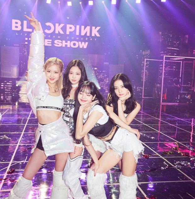 Top 5 kênh YouTube sở hữu lượt view khủng nhất xứ Hàn: BLACKPINK chỉ đứng thứ 3, nhưng BTS mới là cái tên gây bất ngờ nhất! - Ảnh 5.