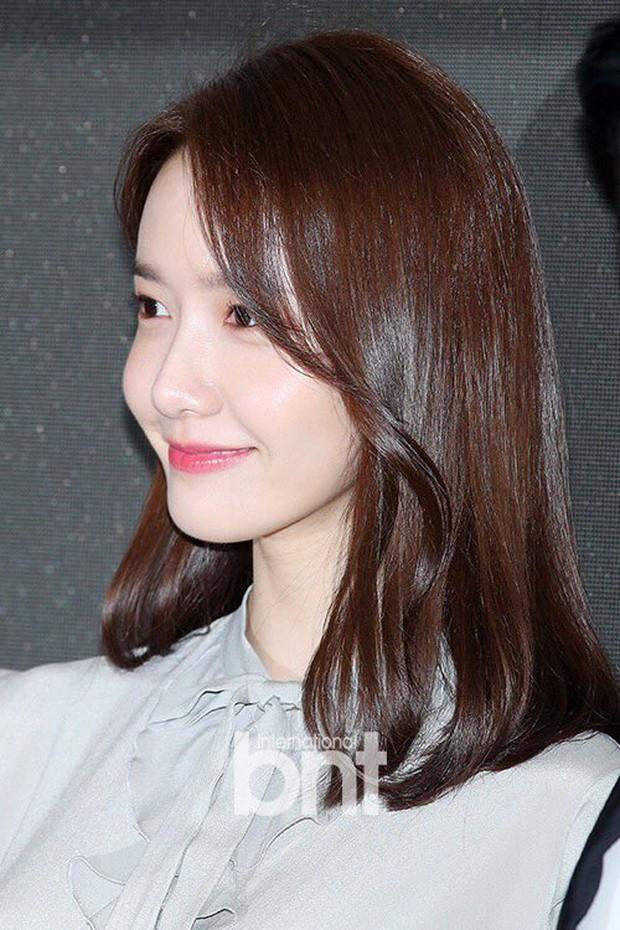 Xỉu ngang combo visual Yoona - Jung Hae In ở sự kiện cao cấp: Nữ thần SNSD như tiểu thư tài phiệt, tình tứ bất ngờ với tài tử cực phẩm - Ảnh 11.