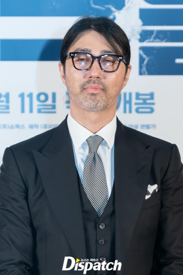 Sự kiện chứng kiến 3 màn lột xác: Sao nhí Vườn Sao Băng hóa nam thần át cả Lee Kwang Soo, kéo xuống Cha Seung Won mà sốc nặng - Ảnh 7.