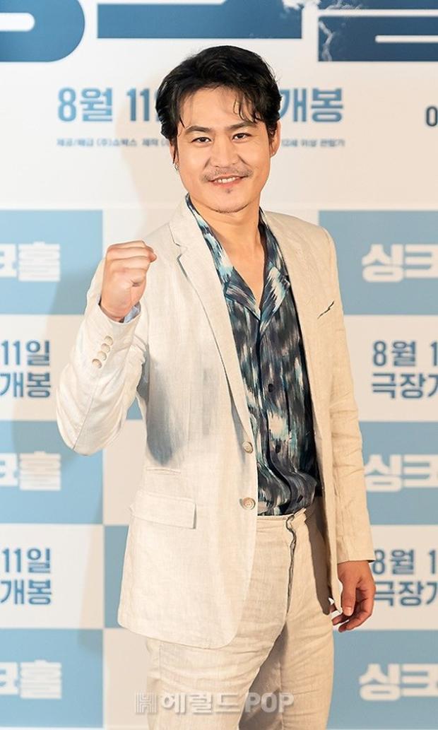 Sự kiện chứng kiến 3 màn lột xác: Sao nhí Vườn Sao Băng hóa nam thần át cả Lee Kwang Soo, kéo xuống Cha Seung Won mà sốc nặng - Ảnh 10.