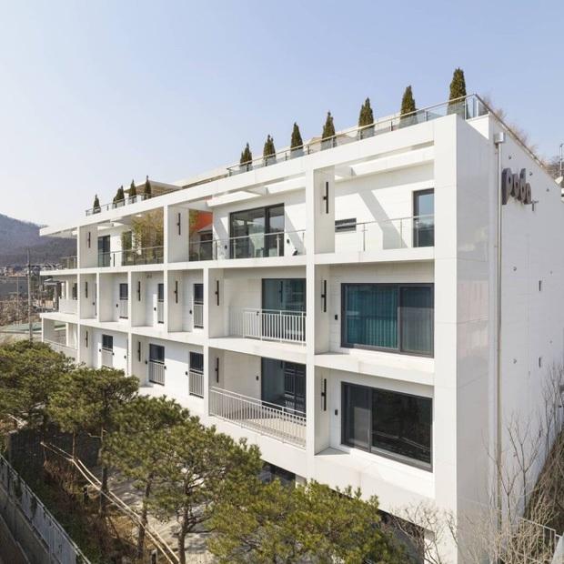 HOT: Hyun Bin và Son Ye Jin đồng loạt bí mật bán nhà ở Seoul, đã dọn về sống chung tại penthouse trăm tỷ trước khi cưới? - Ảnh 4.