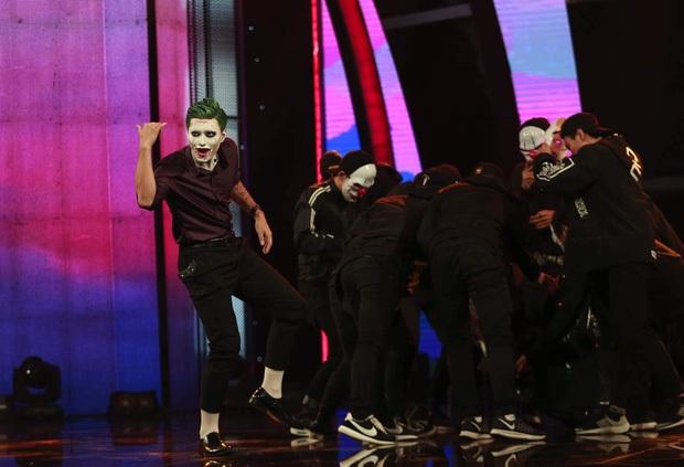 Huỳnh Anh từng bị tố đạo nguyên xi bài nhảy Kpop để đi thi, lên tiếng giải thích nhưng vẫn bị ném đá? - Ảnh 1.