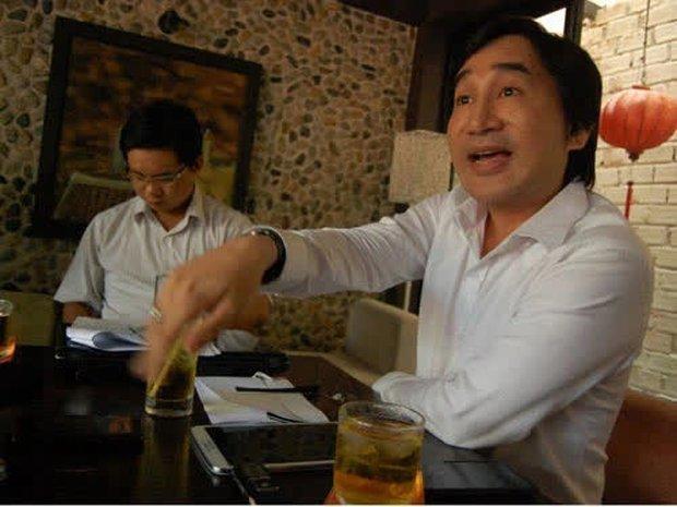 NSƯT Kim Tử Long bức xúc lên tiếng khi bị đồn vướng vào cờ bạc ở Vĩnh Long: Tôi rất buồn, rất đau - Ảnh 2.