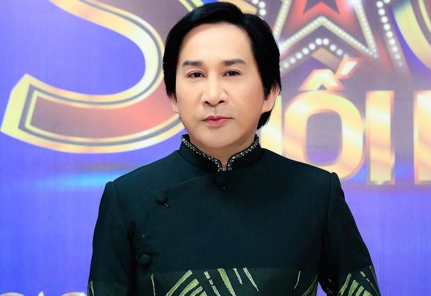 NSƯT Kim Tử Long bức xúc lên tiếng khi bị đồn vướng vào cờ bạc ở Vĩnh Long: Tôi rất buồn, rất đau - Ảnh 4.