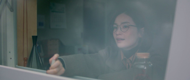 Tương lai 4 cặp đôi Hospital Playlist 2: Ik Jun - Song Hwa chắc kèo thoát ế, nhà Vườn Đông viên mãn nhưng cặp Bồ Câu liệu còn cơ hội? - Ảnh 5.