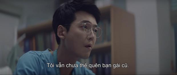 Tương lai 4 cặp đôi Hospital Playlist 2: Ik Jun - Song Hwa chắc kèo thoát ế, nhà Vườn Đông viên mãn nhưng cặp Bồ Câu liệu còn cơ hội? - Ảnh 19.