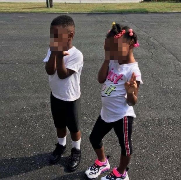 Cảnh sát vô tình phát hiện thi thể 2 trẻ em phân hủy hơn 1 năm trong cốp xe, vạch trần thảm kịch gây phẫn nộ bị giấu kín - Ảnh 3.
