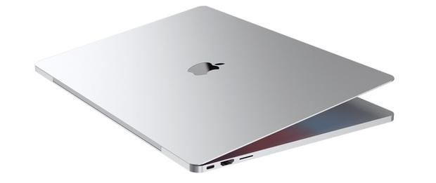 Apple sẽ ra mắt MacBook Pro, Mac mini và Mac Pro chạy chip M1X vào cuối năm 2022 - Ảnh 1.