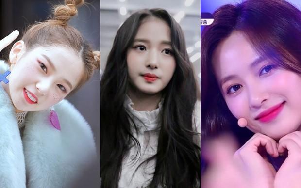 Show thực tế Girls Planet 999 của Mnet: 10 cái tên kỳ cựu mà thí sinh gốc Việt cần phải dè chừng! - Ảnh 1.