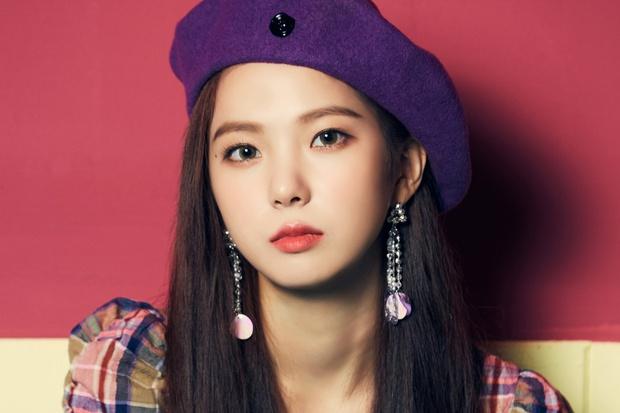 Show thực tế Girls Planet 999 của Mnet: 10 cái tên kỳ cựu mà thí sinh gốc Việt cần phải dè chừng! - Ảnh 3.