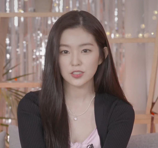 Knet nổi giận với phát ngôn của Irene (Red Velvet): Tưởng thời gian qua hối lỗi thế nào, hóa ra sống sung sướng quá! - Ảnh 3.