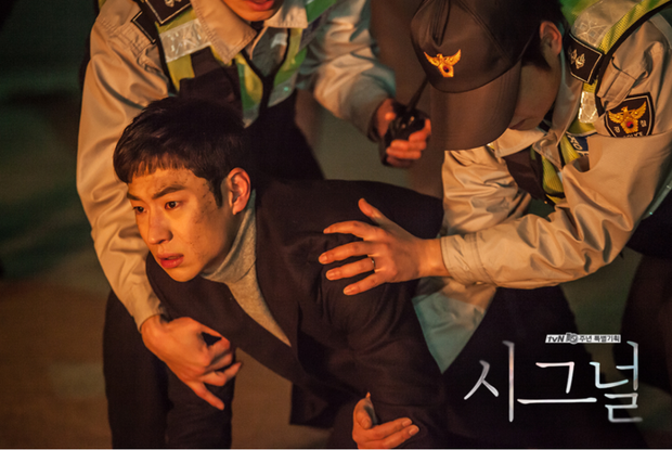 5 phim Hàn được khán giả nằng nặc đòi sản xuất mùa tiếp theo: Nhớ series Reply dữ lắm rồi đạo diễn ơi! - Ảnh 9.